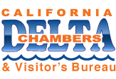 California Delta Chambers and Visitor's Bureau