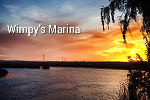 Campgrounds Rv Parks Archives California Delta
