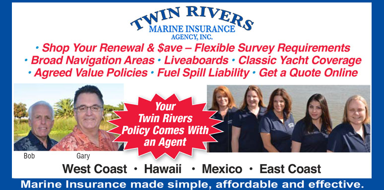 Twin-Rivers
