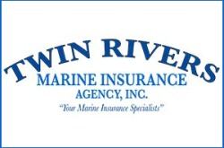 Delta Chamber Mixer Hosted by Twin Rivers Marine Insurance Agency