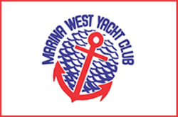 Delta Chamber Mixer at Marina West Yacht Club