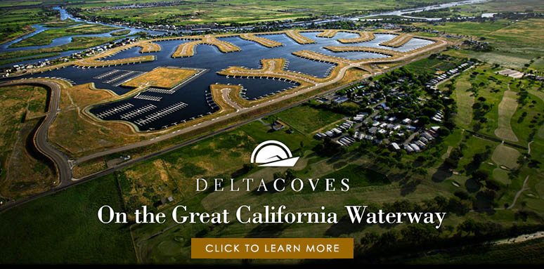 Delta-Coves-Ad