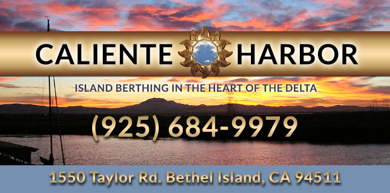 new-caliente-harbor-ad