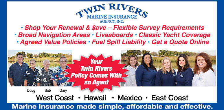 New-Twin-Rivers-Ad