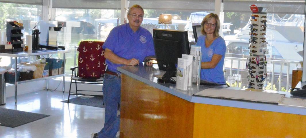 California Delta Chambers And Visitor S Bureau