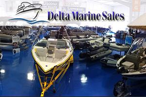 Boat Sales Dealers